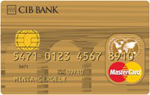 CIB Bank TENSI Gold Mastercard accepted at the Monastery of Sopronbánfalva