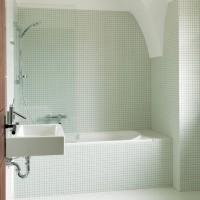 Fürdőszoba / bath room