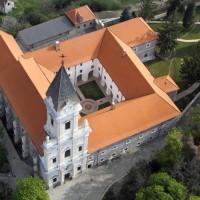 Monastery of Sopron