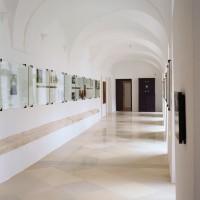 Pálos történeti kiállítás /Pouline exhibition