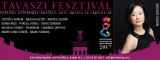 fb_cover_tavaszi_fesztival_aprilis_WEB VALTAKOZO 730X271 PX copy