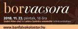 banfalva_borvacsora_banner_855x341.indd